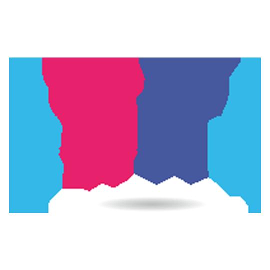 Famil Icon