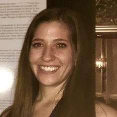 Sarah Burney, LCSW